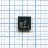 Микросхема Intersil ISL62883HRTZ