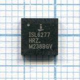 Микросхема Intersil ISL6277HRZ