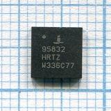 Микросхема Intersil ISL95832HRTZ