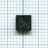 Микросхема Texas Instruments TPS51610