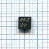 Микросхема Maxim Integrated MAX17028G