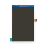 Матрица (дисплей) для Lenovo A2010