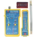 Тестер кабеля CT-NT006