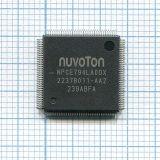 Мультиконтроллер NPCE794LA0DX