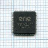 Мультиконтроллер KB9012QF A4