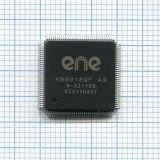 Мультиконтроллер KB9018QF A3
