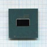Процессор Intel core i5-4200 SR1HA