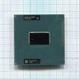 Процессор Intel core i5-3320 SR0MX