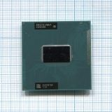 Процессор Intel core i5-3230 SR0WY