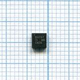 Микросхема Texas Instruments BQ24737