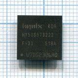 Микросхема Hynix HY5DS573222
