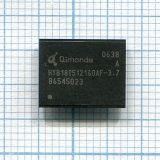 Память оперативная Infineon HYB18T512160AF-3.7