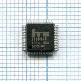 Мультиконтроллер IT8561E