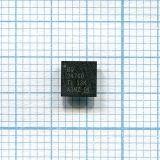 Контроллер BQ24760