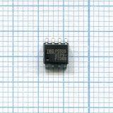 Контроллер IRF7389