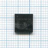 Микросхема CY8C24794-24L TXI