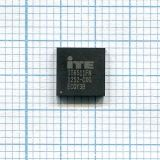 Микросхема ITE IT6511FN
