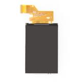 Матрица (дисплей) для телефона Acer Liquid Z3 Z130