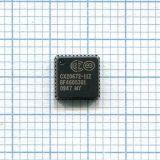 Микросхема CX20672-11Z