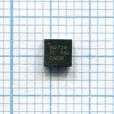 Контроллер BQ24728