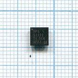 Микросхема TPS51222