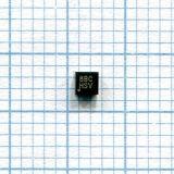 Микросхема ISL6208BCRZ