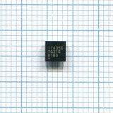 Микросхема MAX17435E