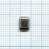 Транзистор IRF6725MTRPBF