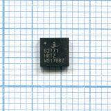 Микросхема ISL62771HRTZ