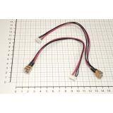Разъем для ноутбука ACER ASPIRE 5735 5235 5335(с кабелем)