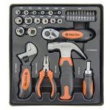 Набор инструментов TACTIX 900053 29 предметов