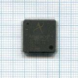 Микросхема AR7241-AH1A