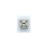 Разъем Micro USB для LG G Flex D958, D955