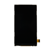 Матрица (дисплей) LCD для Alcatel OT-5036D, OT-5036x Pop C5