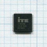 Мультиконтроллер IT8528E EXS