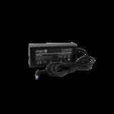 Блок питания (сетевой адаптер) Amperin AI-HP65B для ноутбуков HP Envy 15 19.5V 3.33A 65W (4.5х3.0mm)