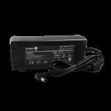 Блок питания (сетевой адаптер) Amperin AI-AS120 для ноутбуков Asus 19V 6.3A 5.5x2.5mm