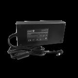 Блок питания (сетевой адаптер) Amperin AI-AS180 для ноутбуков Asus 19V 9.5A 180W 5.5x2.5