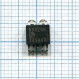 Транзистор AP6902GH-HF