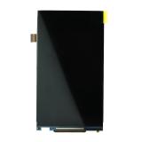 Матрица (дисплей) для Fly iQ451 Vista