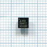 Контроллер ISL95833HRTZ