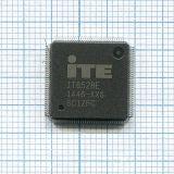 Мультиконтроллер IT8528E-AXS
