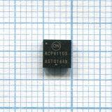 Микросхема NCP81103