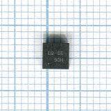 Микросхема RT8223M