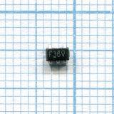 Микросхема g9091-330t11u-gp