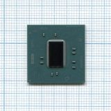 Микросхема GL82HM170