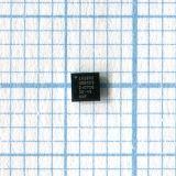 Контроллер CBTL1610A2 (USB Charging IC для Apple iPhone 5S, 6)