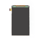 Матрица (дисплей) для Alcatel OT-4013D OT-4045D (Pixi 3, Pop 2)