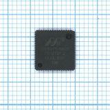 Микросхемa Marvell 88E8071-NNC1