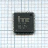 Мультиконтроллер IT8572E-AXA